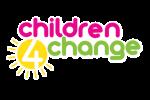 c4c-logo-01-e1446519272815