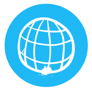 unicef-participation-matter-icon-02