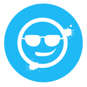 unicef-participation-matter-icon-03
