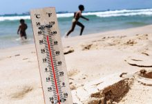 Photo of Tip-tip untuk mengatasi cuaca panas