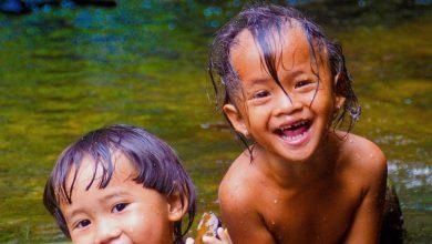 Photo of Happy Children