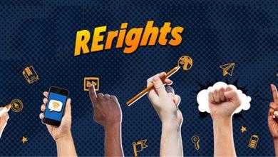 Photo of RErights! Panggilan untuk Agen Perubahan