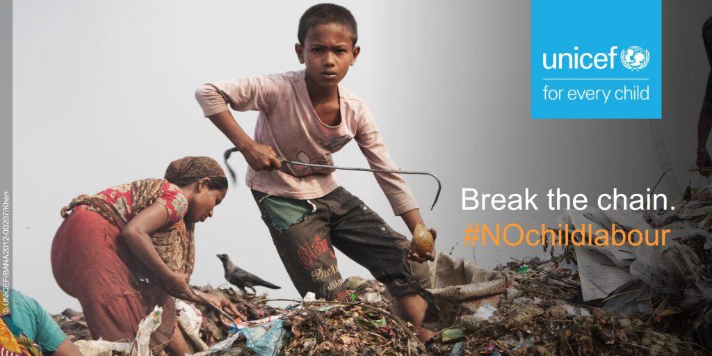 UNICEF-C4C-ChildLabour-4