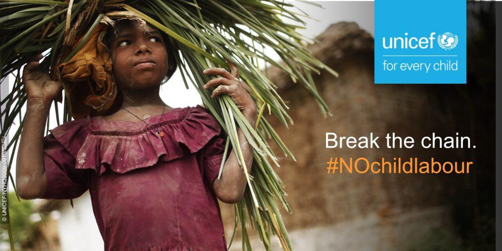 UNICEF-C4C-ChildLabour-7