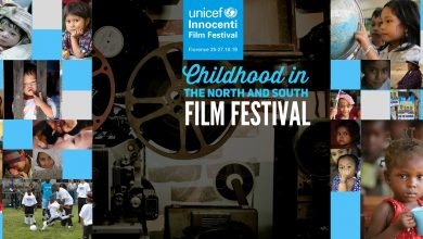 Photo of UNICEF Innocenti Film Festival – Call for Entries
