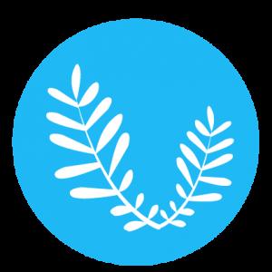 symbol1-03