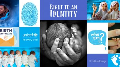 Photo of Kau Siapa? – An Identity Crisis