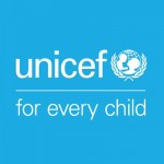 Photo of UNICEF Malaysia