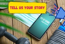 Photo of COVID-19 Solutions: Tell Us Your Story