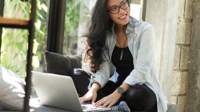 Photo of Kerja Macam Mana? 7 Skills To Land Your First Job