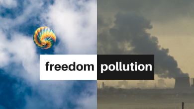Photo of 5 Ways We Can Beat Air Pollution