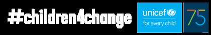 Children4change