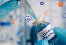 Photo of 7 things you need to know about the COVID-19 vaccine