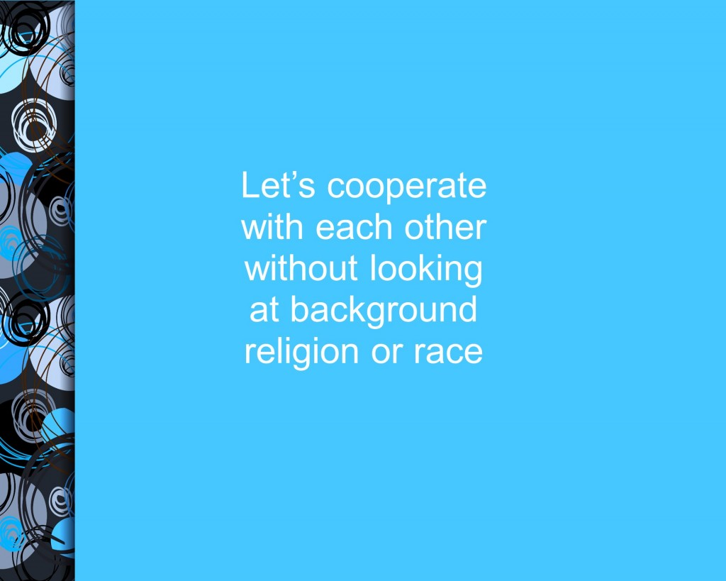 Azierah-cooperate1