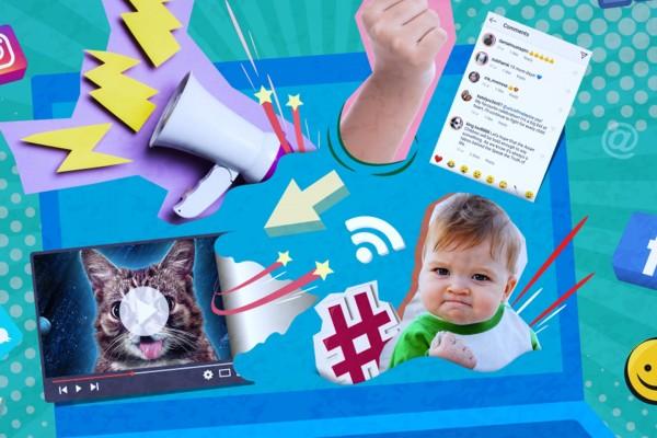 Safer Internet Together-gether