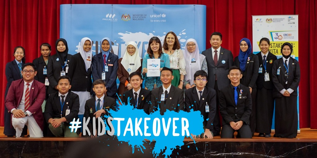 C4C-WCD-kidstakeover