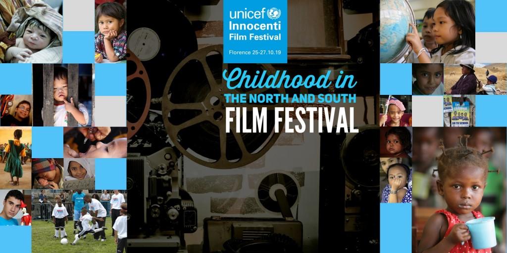CRC Film Festival