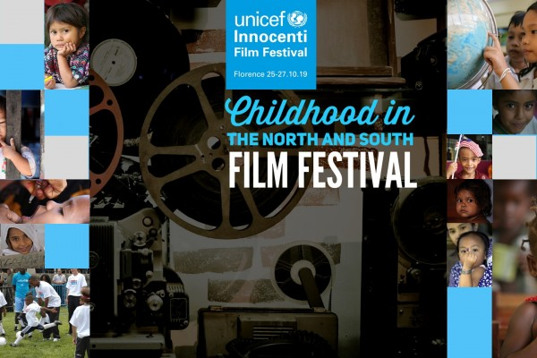 UNICEF Innocenti Film Festival – Call for Entries