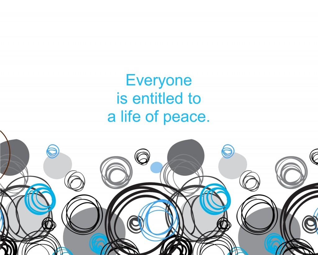 Jamine-peace2
