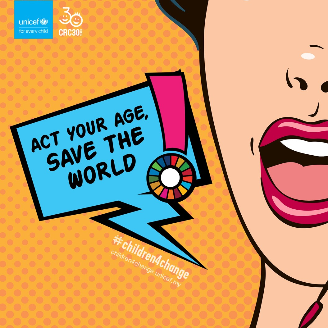 SDGs-saveworld