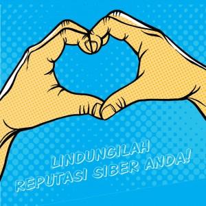 SSS_heart