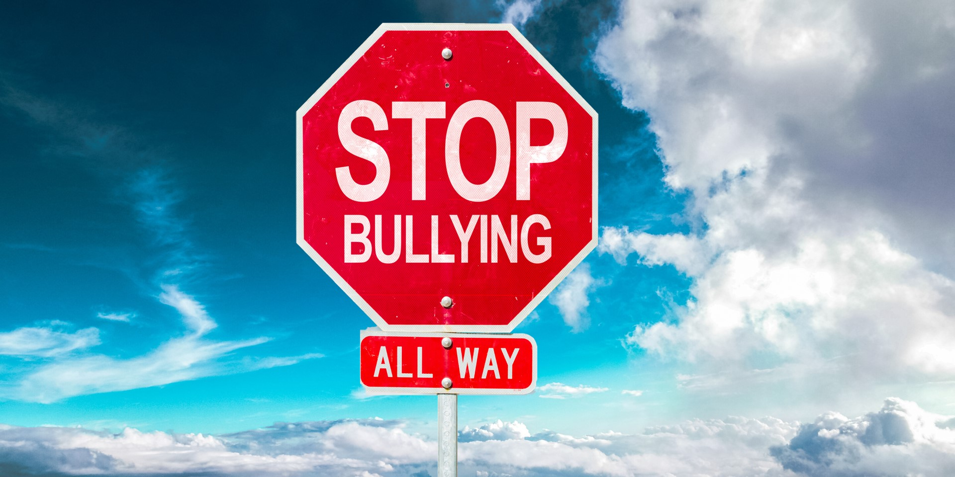 Section Photo Violence-bullying