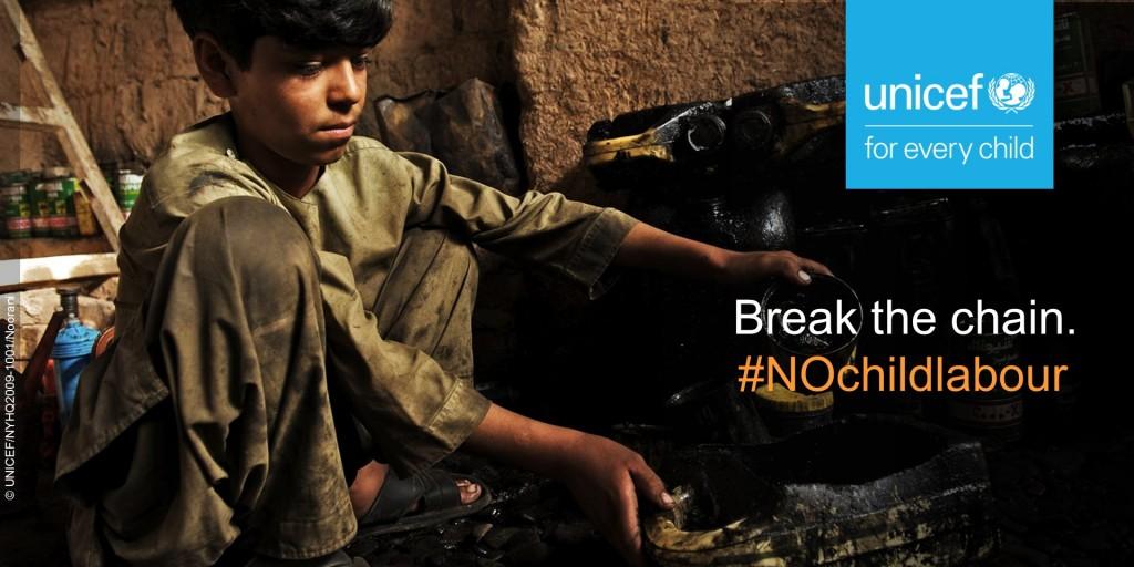 UNICEF-C4C-ChildLabour-2b