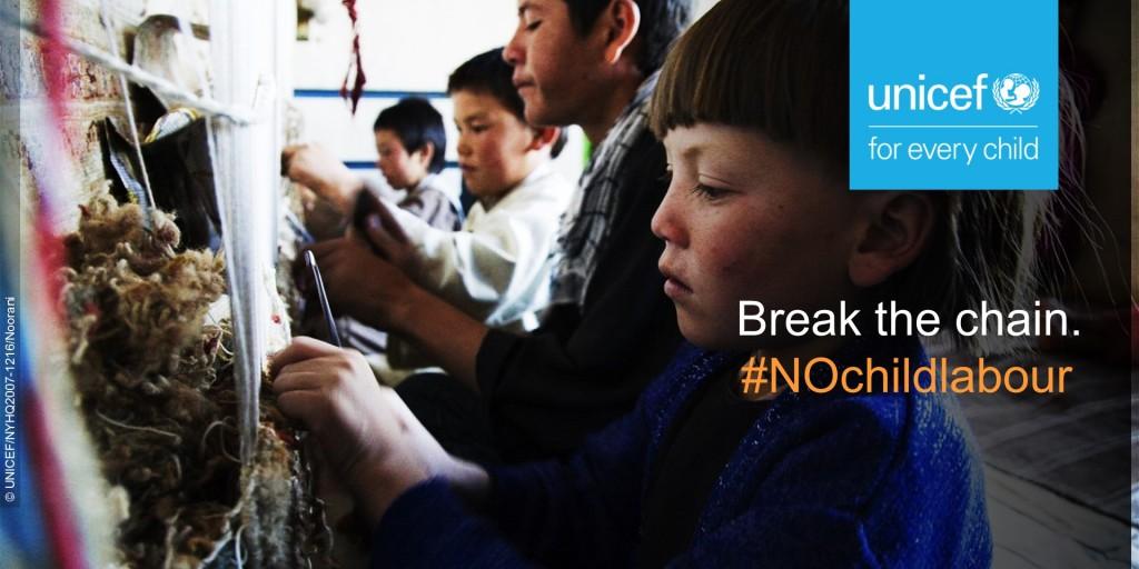 UNICEF-C4C-ChildLabour-5