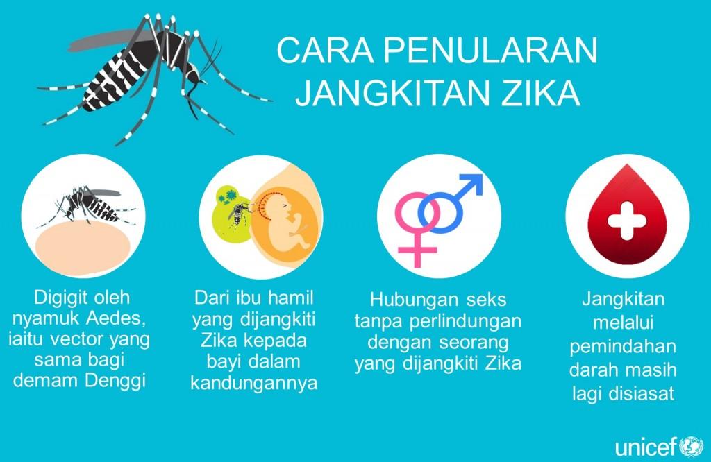 Zika-1a