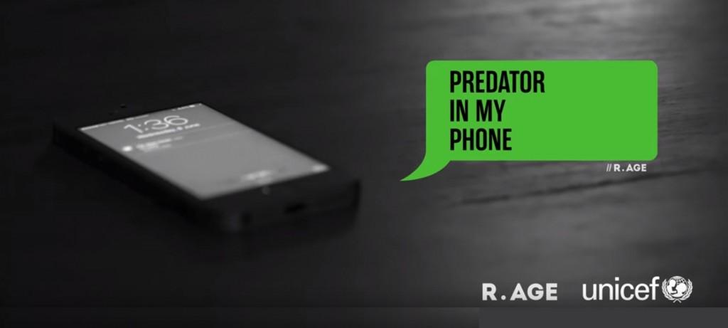 predatorinmyphone2