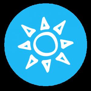 symbol1-01