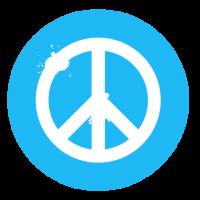symbol1-05