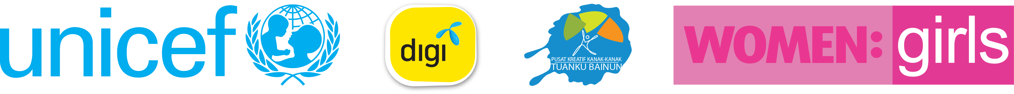 unicef-logo-combine